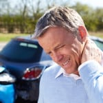 Car Accident Settlement