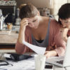 What to do if you can't pay rent due to coronavirus crisis